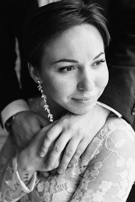Свадебный фотограф Раиса Ибрагимова (taishika). Фотография от 28.12.2016