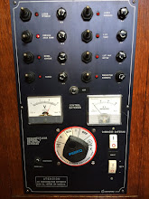 Photo: Panel electrico