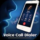 Voice Call Dialer icon