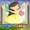 Thumbelina StoryChimes icon