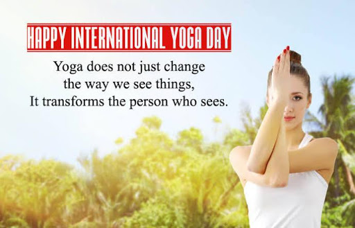 Download Yoga Day Wishes Free For Android Yoga Day Wishes Apk Download Steprimo Com