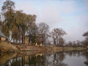 Photo: gondolandia opustoszała