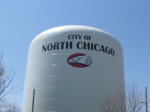 North Chicago, IL-HandyManny Custom Window Well Covers
