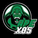 APE X85 icon