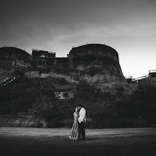 Wedding photographer Savi Bhangu (savibhangu). Photo of 12.01.2017