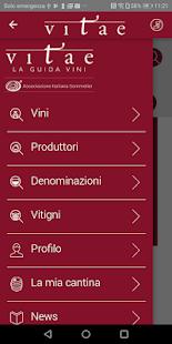 Vitae 2020 for PC-Windows 7,8,10 and Mac apk screenshot 1