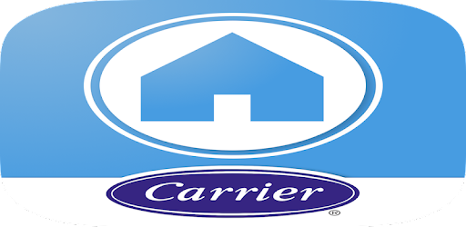 Carrier® Sales for PC