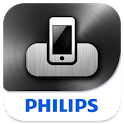Philips DockStudio icon