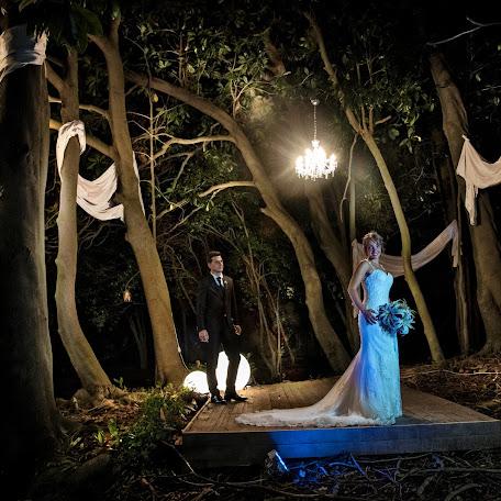 Wedding photographer Romeo Civilli (romeo1959). Photo of 27.02.2017