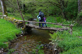 Photo: ponte