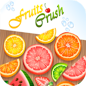 Fruits Crush