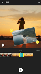 Video Editor 4