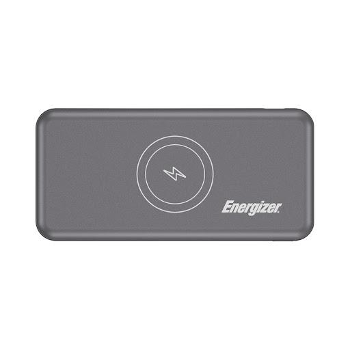 Energizer QE10007PQGY_1.jpg