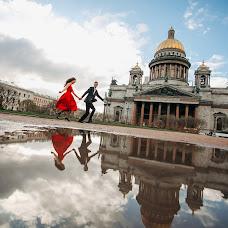 Свадебный фотограф Евгений Якушев (yakushevgeniy). Фотография от 08.05.2015