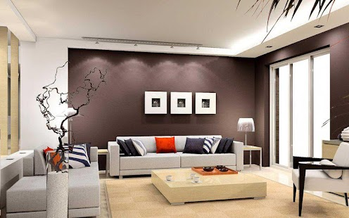 Interior Home Design Ideas - Android Apps on Google Play