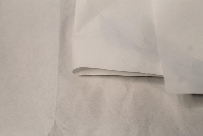 paper on paper  di Alice_22