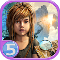 Lost Lands 3 (free-to-play) icon
