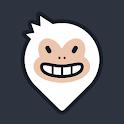 예티 icon