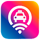 Download City Tours Taxi For PC Windows and Mac