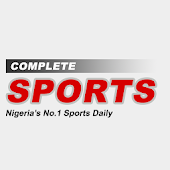 Complete Sports epaper