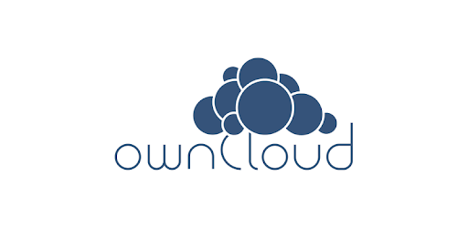 ownCloud - Apps on Google Play