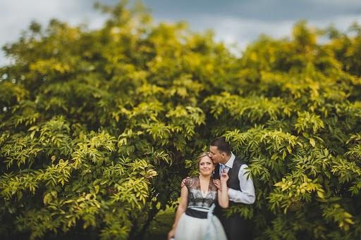 Wedding photographer Slava Semenov (ctapocta). Photo of 22.01.2013