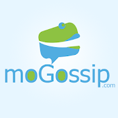 moGossip-gossip news on mobile