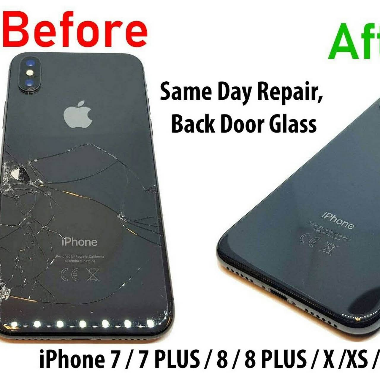 Phone Houston Store Repair Tx Katy - Cell In
