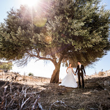Wedding photographer Matt Stark (stark). Photo of 24.10.2014