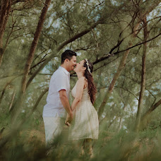 Wedding photographer Karla Najera (karlanajera). Photo of 21.07.2017