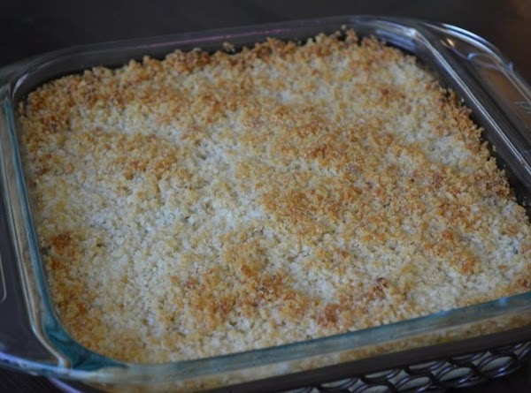 Popper Dip-annette's Recipe