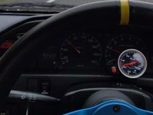 スプリンタートレノ AE92 GT-Zのカスタム事例画像 だんなのQ2さんの2019年08月14日21:13の投稿