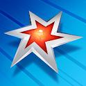 iSlash Heroes icon