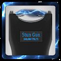 Stun Gun (Taser Prank) icon