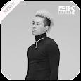 Bigbang Taeyang Wallpaper KPOP
