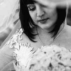 Wedding photographer Nataliya Varenicya (mysoul). Photo of 30.05.2017