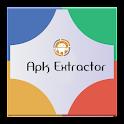 App e link de compartilhament icon