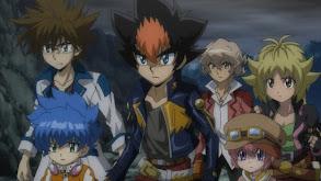 Doji's Stronghold thumbnail