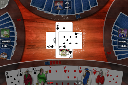 Spades Gold  {cheat|hack|gameplay|apk mod|resources generator} 1