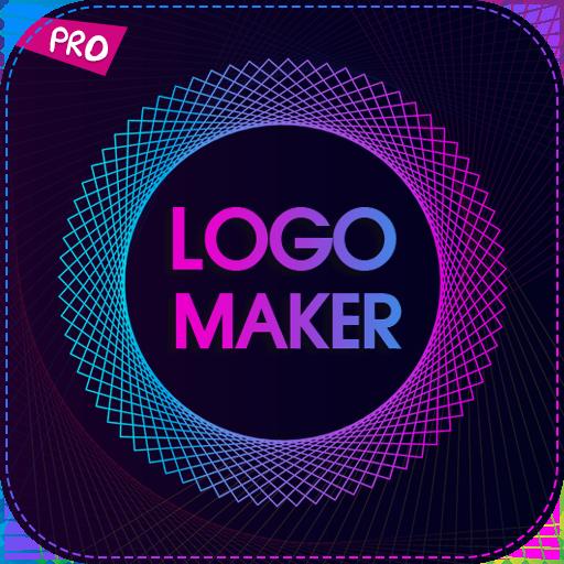 Baixar Logo Maker 2020, 3D Logo designer, Logo Creator