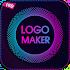Logo Maker 2020, 3D Logo designer, Logo Creator