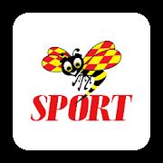 SportExpressen — Allsvenskan, SHL, Fotboll