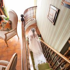 Wedding photographer NUNZIO SULFARO (nunzio_sulfaro). Photo of 28.02.2016