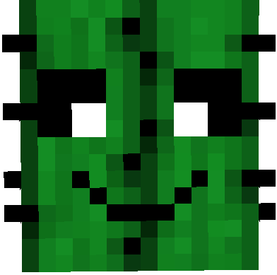 Stop_talking_about_Undertale,_people!_Move_on_with_your_lives!_Let's_talk_about_this_cactus_for_a_change.