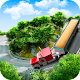 Impossible Farming Transport Simulator APK