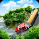 Impossible Farming Transport Simulator Download on Windows