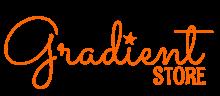 Gradient Store