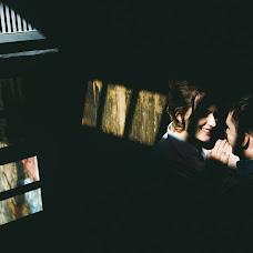 Wedding photographer Natalya Ermolova (NataliaErmolova). Photo of 12.05.2016