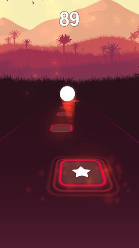Dance Monkey - Tones and I Hop World 1.0 screenshots 3