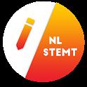 NL Stemt - Verkiezingen 2017 icon